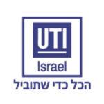 UTI - לקוחות מערכת החתימות הדיגיטליות דוקסי